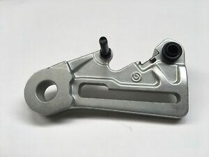 Genuine Brembo KTM Rear Brake Caliper Support Hanger Bracket 20mm 125-530
