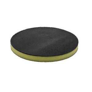 Clay Disc Knet Pad Knete Reinigungspad Reinigungsknete 150mm Liquid Elements