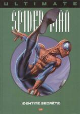 Comics Français Ultimate  SPIDERMAN  Prestige    N° 4