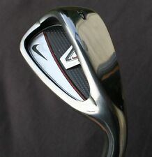 Nike V Model Gap A Wedge VGC Original Regular Flex Steel Shaft