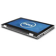Dell Inspiron 11 3000 Series 11.6in. (500GB, Intel Core i3 4th Gen., 1.7GHz,...