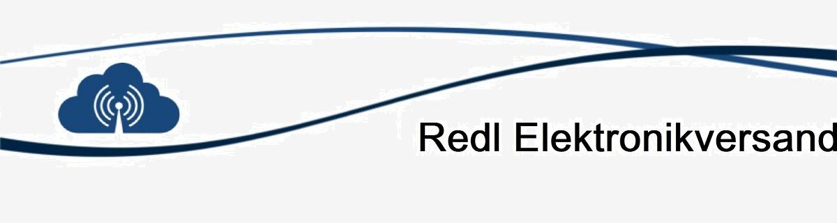 Redl Elektronikversand