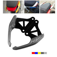 Rear Seat Pillion Grab Rail Bars Handle For 2013-2015 HONDA Grom MSX 125 MSX125