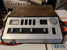 Cobra 90LTD Base Station CB Radio