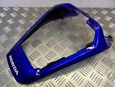 Honda CBR1000RR HRC Rear tail fairing panel 2008 to 2011