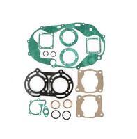 Complete Gasket Rebuild Kits Set for Yamaha Banshee 350 YFZ 350 1987-2006 M GS34