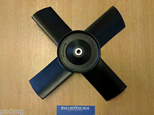 MG MGB/ MGB GT/ MGB V8 Radiator Cooling Fan (13H8238)