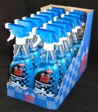2,85€/L 14 x 500 ml Scheiben Enteiser Spray Nano Enteiserspray Sprühflasche 7,0l