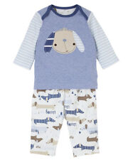 Mothercare Clothes, Shoes and Accessories for Babies