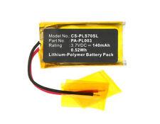 Battery PLANTRONICS Voyager Pro, Voyager Pro HD, Voyager Pro UC, Voyager Pro+ ,,