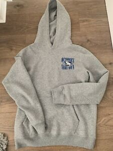 Mens OVO October's Very Own World Tour Hoodie Size Medium