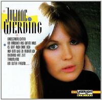 Juliane Werding Same (compilation, 1980-82, #laserlight16115) [CD]