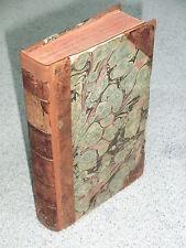 Lesseps Reise durch Kamtschatka u. Sibirien nach Frankreich EA 1791