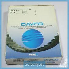 Dayco 94139 127RPR254 Timing Belt/Courroie crantee/Distributieriem/Zahnriemen