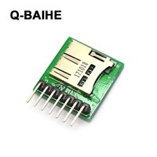 High Quality New Breakout Board for microSD Transflash