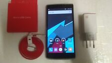 OnePlus 1 One A0001 Unlocked 64GB 3GB RAM 4G Phone Cyanogenmod CM13 Android 6.0
