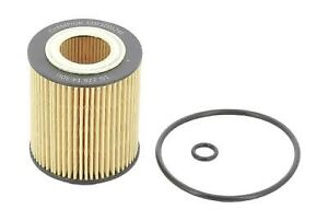 Champion Oil Filter for Ford Galaxy Mondeo S-Max Mazda Mazda6 WA6 Mk 2008-2003