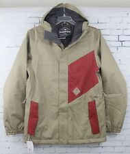 a6f21a684 Bonfire Winter Sports Coats   Jackets