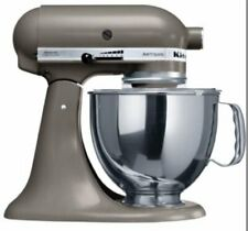 KitchenAid RRK150TD 5 Qt. Artisan Series Truffle Dust