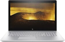 "HP ENVY 17 17.3"" 4K UHD LED i7 3.5GHz 16GB 1TB SSD nVidia GTX 940M 4GB Laptop"