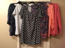 Bundle Ladies Clothes Size 22  L@@K