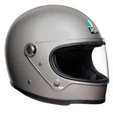 Caschi AGV moto Taglia casco 3 per la guida di veicoli