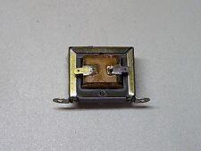 General Electric range transformer WB20X57 new