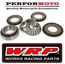WRP Steering Head Bearing Kit Kawasaki ZXR400 2000 - 2003