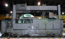 """Trennjaeger Cold Saw LKH 420/1000 Promacut 52"""" Max"""