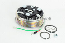 NEW A/C Compressor CLUTCH KIT for Honda Civic 2012-2015 1.8 Liter Engine ONLY