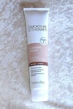 Avon Moisture Therapy Oatmeal Hand Cream dry itchy skin 4.2 colloidal New Look