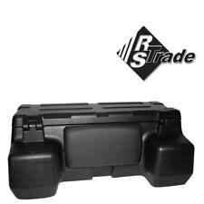 ATV QUAD Valise top case quadkoffer Boîte de transport bagages sac rangement 150 L Box