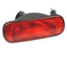 SUZUKI SWIFT 2005-UP NEW REAR BUMPER RED FOG LAMP LIGHT OE: 36574-62J00