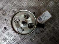 PEUGEOT PARTNER 1.6 Diesel Steering Pump  2007 9665709080