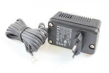 ST40 Rechnung 19/% MwSt STE40 ST31 Agfeo Steckernetzteil 39V für Agfeo STE30