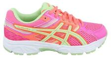 Athletic Shoes for Girls'