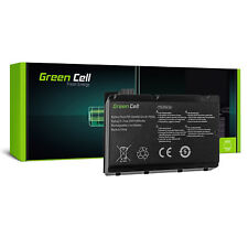 Green Cell Batería Fujitsu-Siemens Amilo Pi2530 Pi2540 Pi2550 Xi2428 Xi2528
