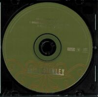 Ralph Stanley by Ralph Stanley Self-Titled 2002 CD with BONUS DISC