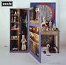 Oasis-Stop the Clocks CD NEUF