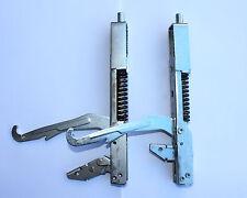 TECHNIKA OVEN DOOR HINGES (PAIR) SUIT TB90F,T948,T948INOX P/N 1260000079