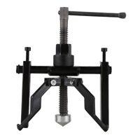 1X(Extracteur Auto Machine 3-Jaw Roulement Interieur Extracteur Maintenance O GH