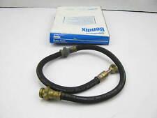 Bendix 78418 Rear Left Brake Hose For 1995-2001 Nissan Maxima 1996-2000 I30