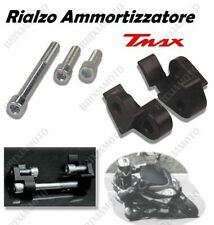 RIALZO AMMORTIZZATORE SOSPENSIONE YAMAHA TMAX T MAX 500 2006 2007 2008 2009 10