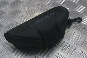 Genuine Army Issue ESS ICE  Ballistic Protective Glasses Soft Case Only
