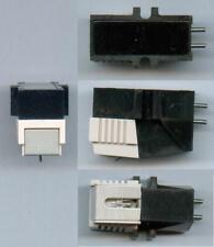 Cellule,tete de lecture pour platinePIONEER SW-10, SANSUI IS-440, IS-550,IS-660
