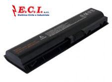 Battery HP Touchsmart tm2-1000 tm2-1001tx tm2-1001xx - 4400mAh