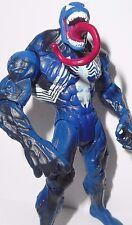 marvel universe VENOM spider-man classics symbiote snap 2011