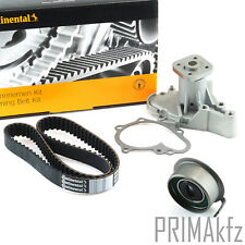 CONTI CT1013K1 Zahnriemensatz + Wapu Hyundai Atos Getz i10 Kia Picanto 1.0 1.1