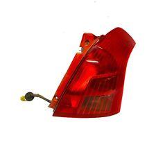Suzuki Swift *2005-2010* Genuine OSR Drivers Rear Tail Light Lamp (FreeP&P)