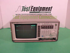 Agilent-Keysight 53310A-010-030 Modulation Domain Analyzer